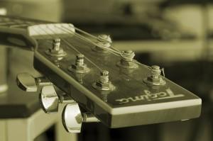 accorder_guitare_chevilles
