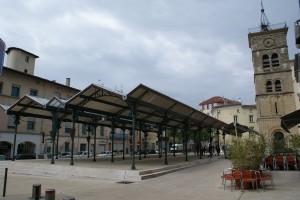 valence-ville-france