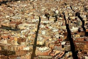 valencia-ville-espagnole