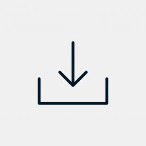 telecharger-downloader
